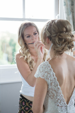 Bridal Prep-46
