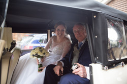 Sarah & Brian Ceremony-29