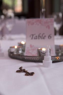 Wedding Breakfast-11