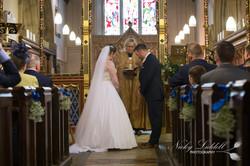 Sarah & Brian Ceremony-106