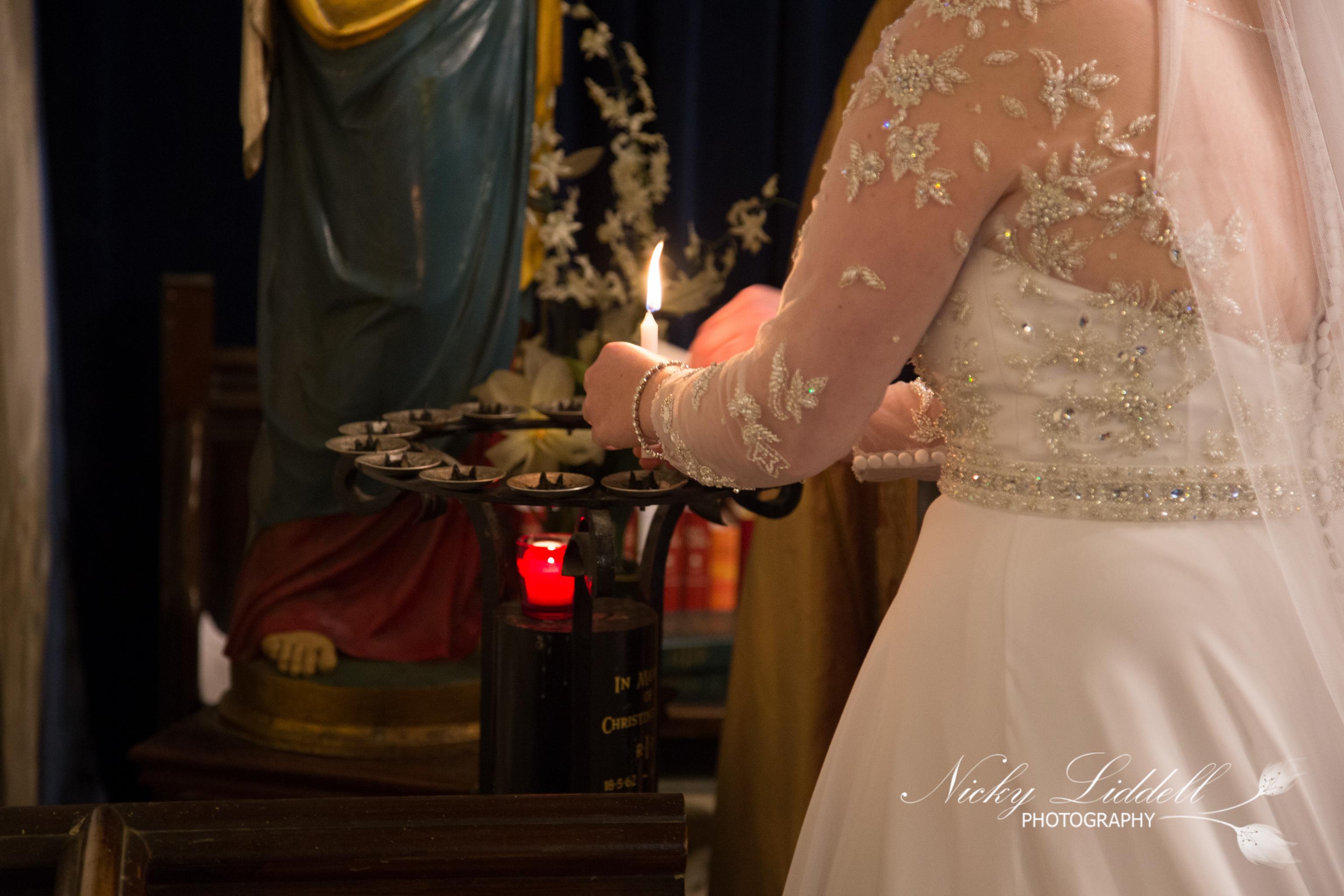 Sarah & Brian Ceremony-157