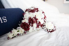 Vestry Wedding Bridal Prep-4.jpg