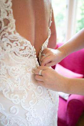 Bisham Abbey Bridal Prep-50.jpg