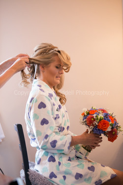 Bridal Prep-26