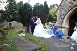 Sarah & Brian Ceremony-255