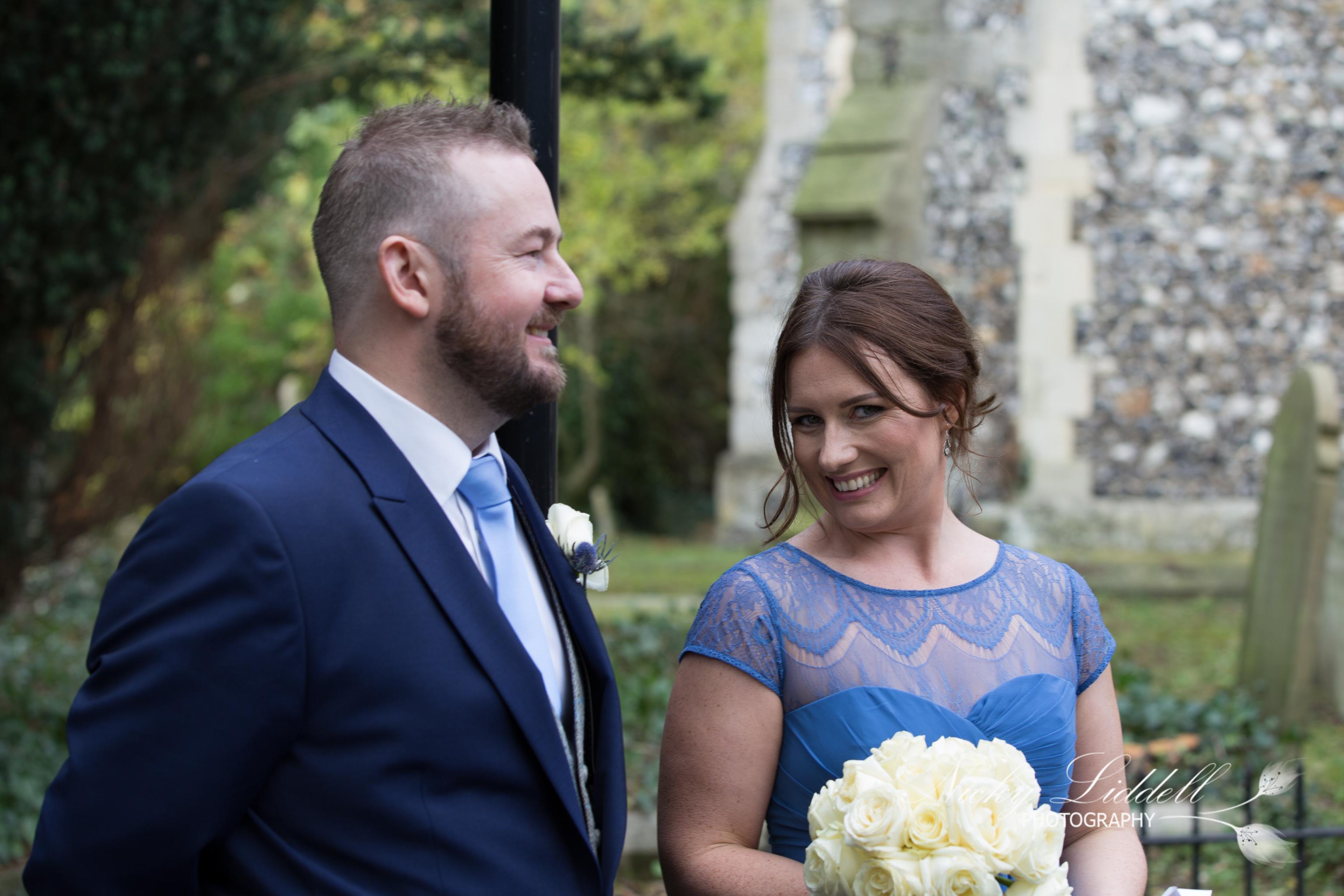 Sarah & Brian Ceremony-247