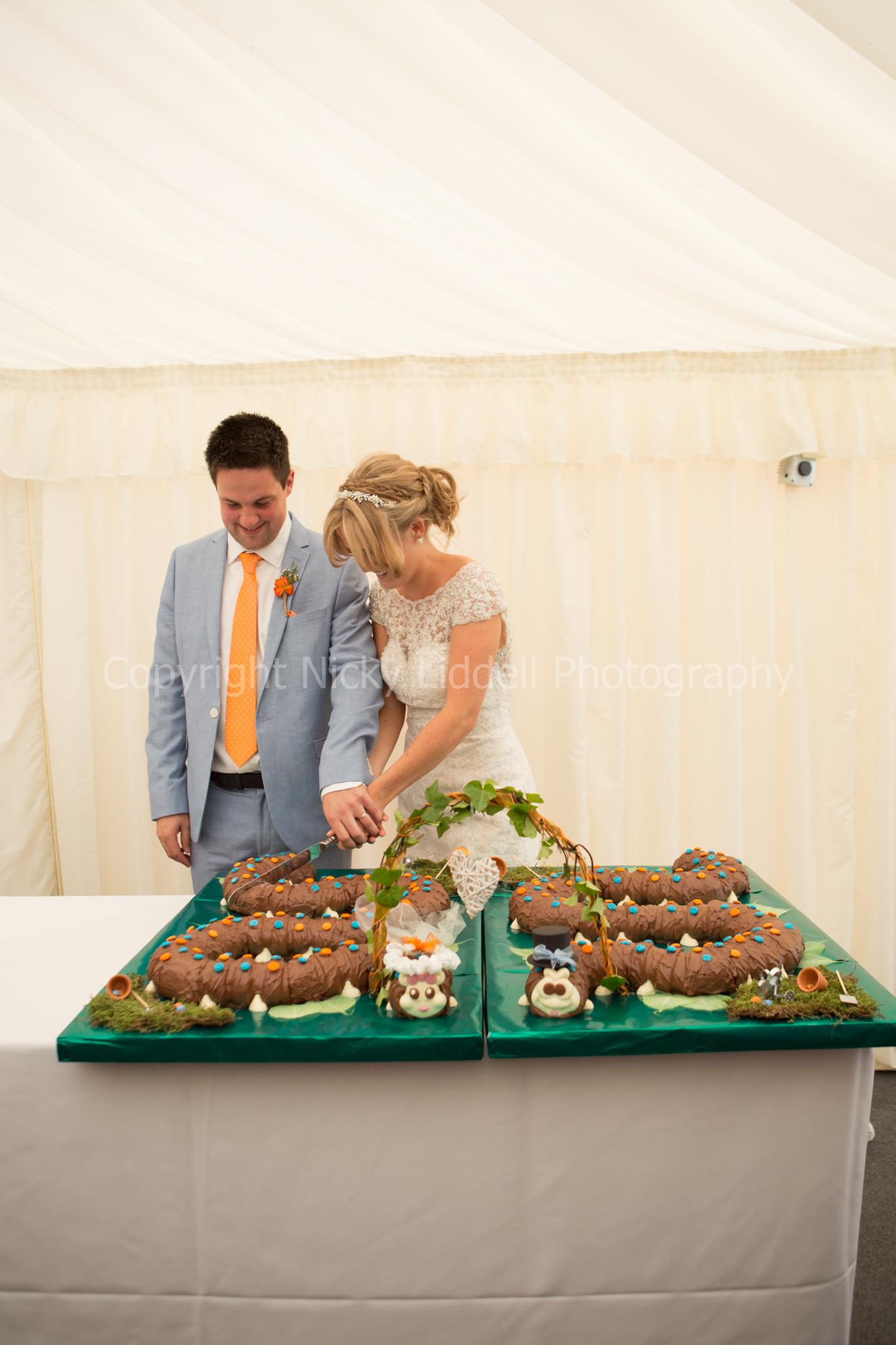 Wedding Breakfast (154 of 216)