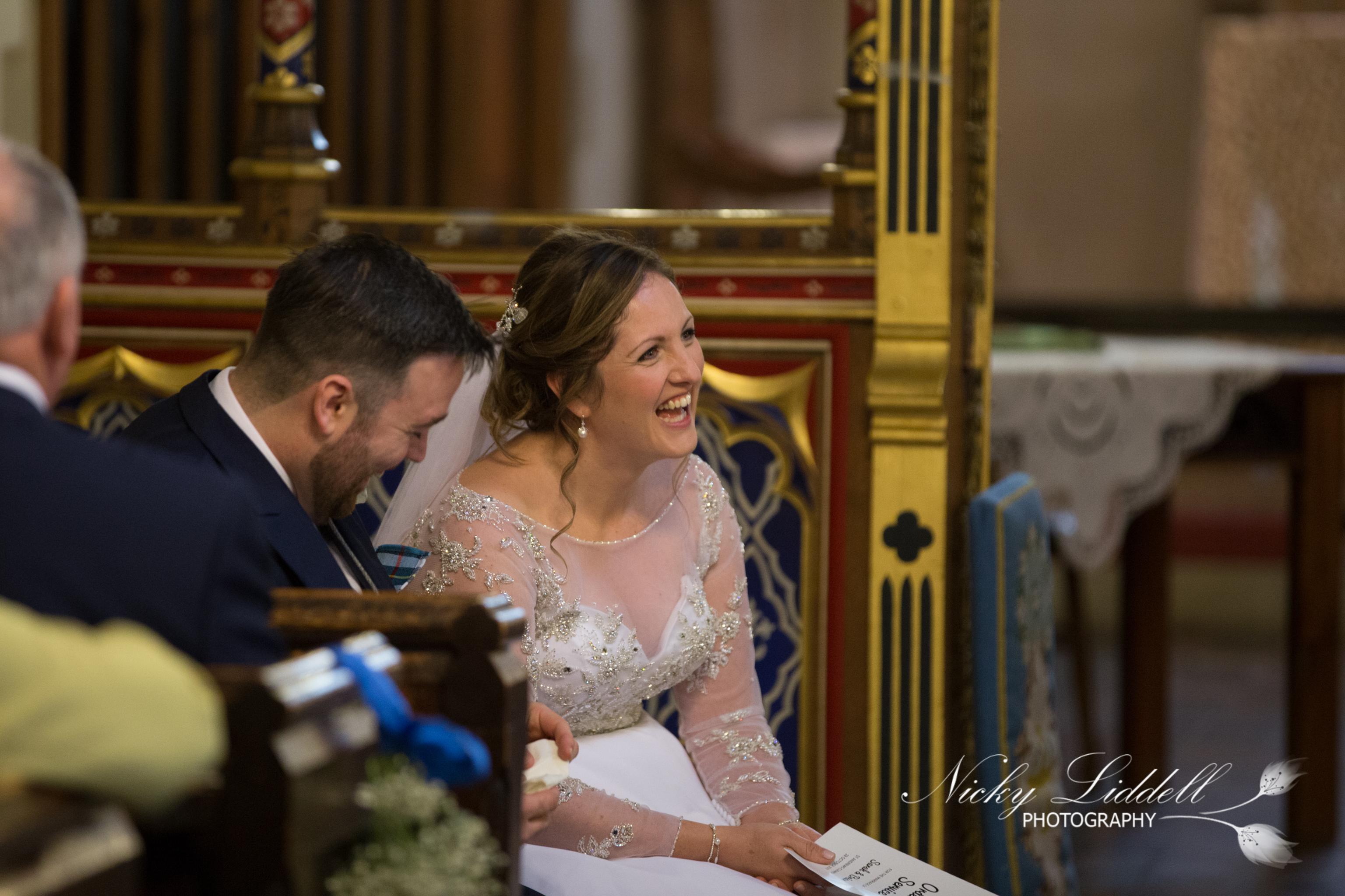 Sarah & Brian Ceremony-183