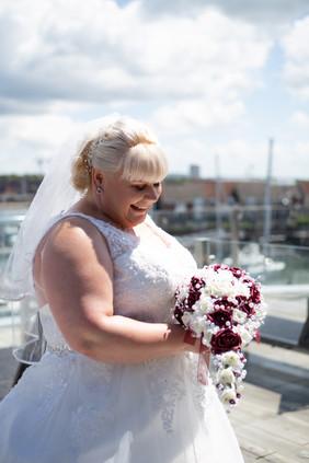 Vestry Wedding Bridal Prep-43.jpg