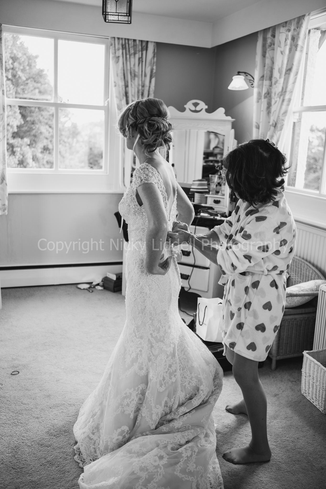 Bridal Prep-35