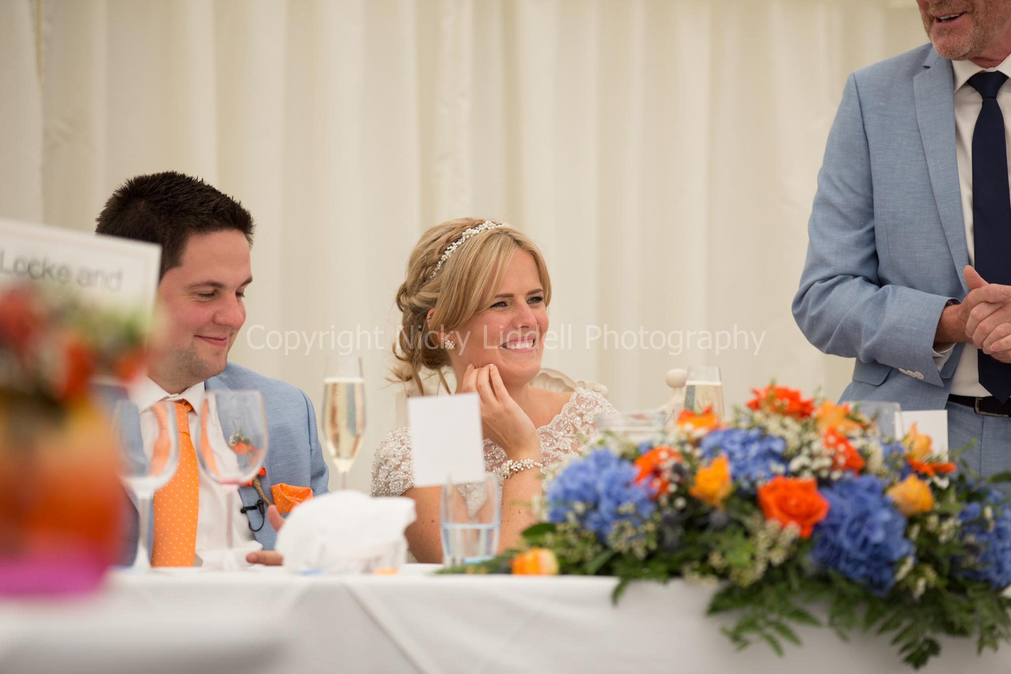 Wedding Breakfast (67 of 216)