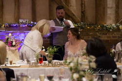 Sarah & Brian Wedding Breakfast-55