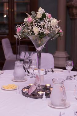 Wedding Breakfast-10