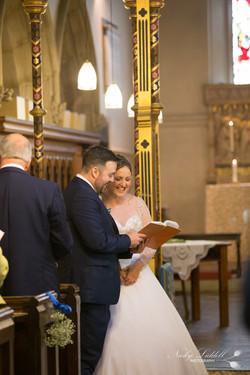 Sarah & Brian Ceremony-101