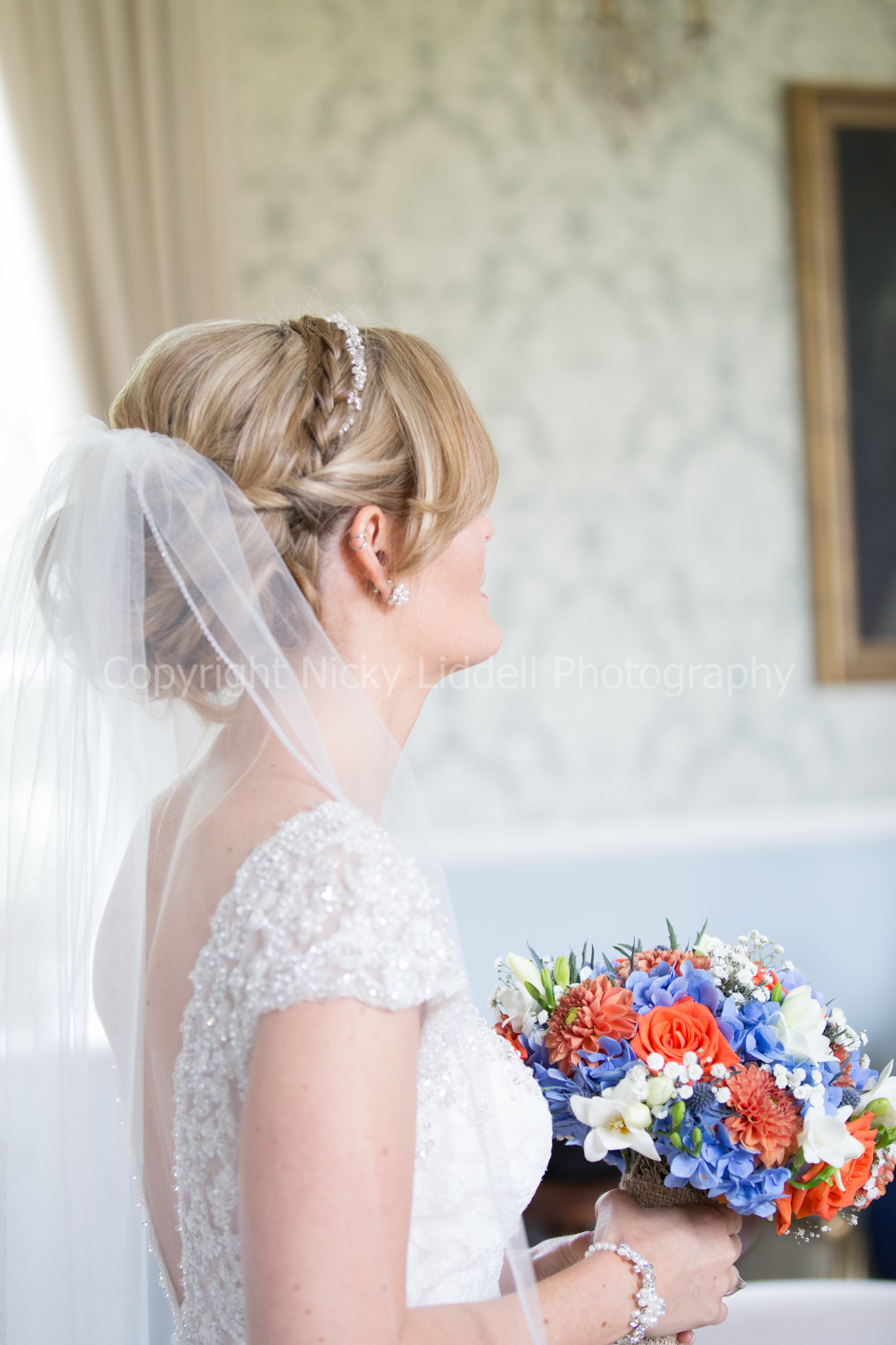 Bridal Prep-73