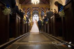 Sarah & Brian Ceremony-149