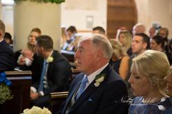 Sarah & Brian Ceremony-170