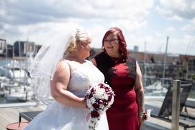 Vestry Wedding Bridal Prep-47.jpg