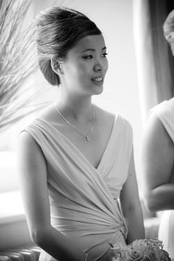 Bridal Prep-81