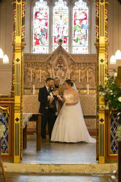 Sarah & Brian Ceremony-140