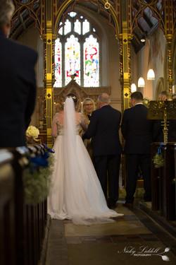 Sarah & Brian Ceremony-69