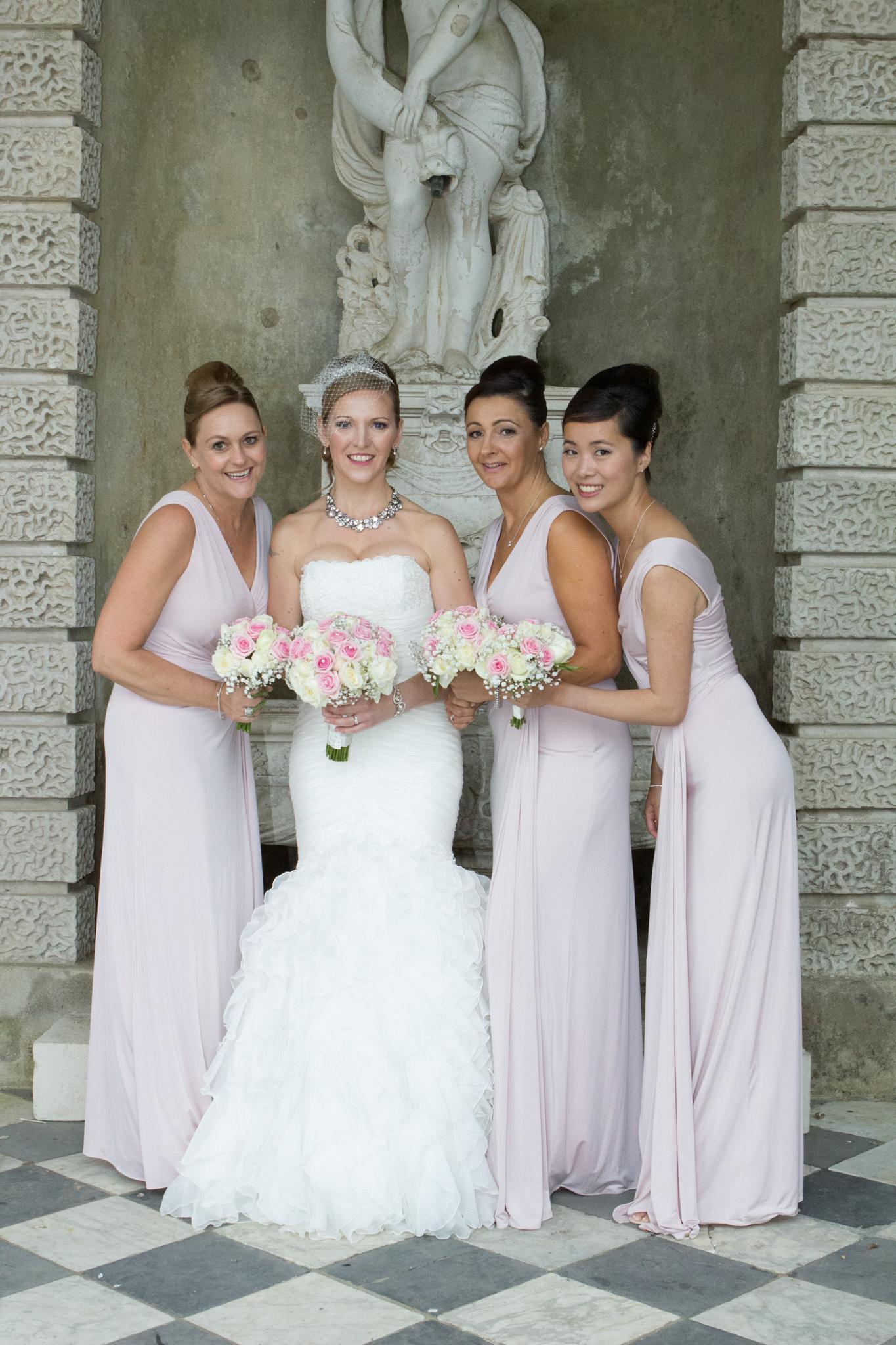 Bridal Party-12