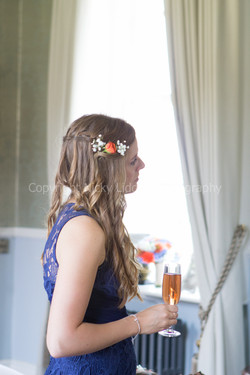 Bridal Prep-51
