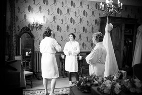 Bridal Prep (29 of 178).jpg