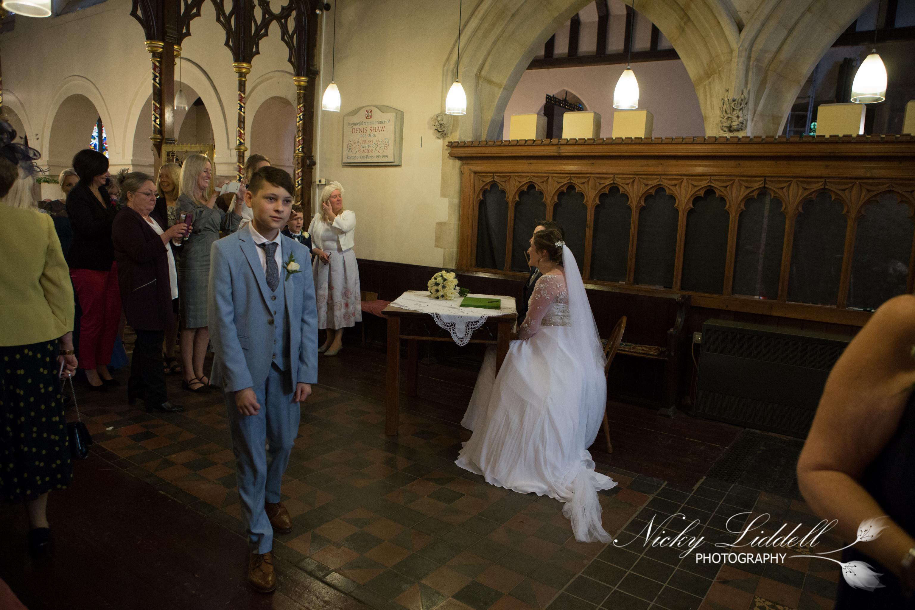 Sarah & Brian Ceremony-215
