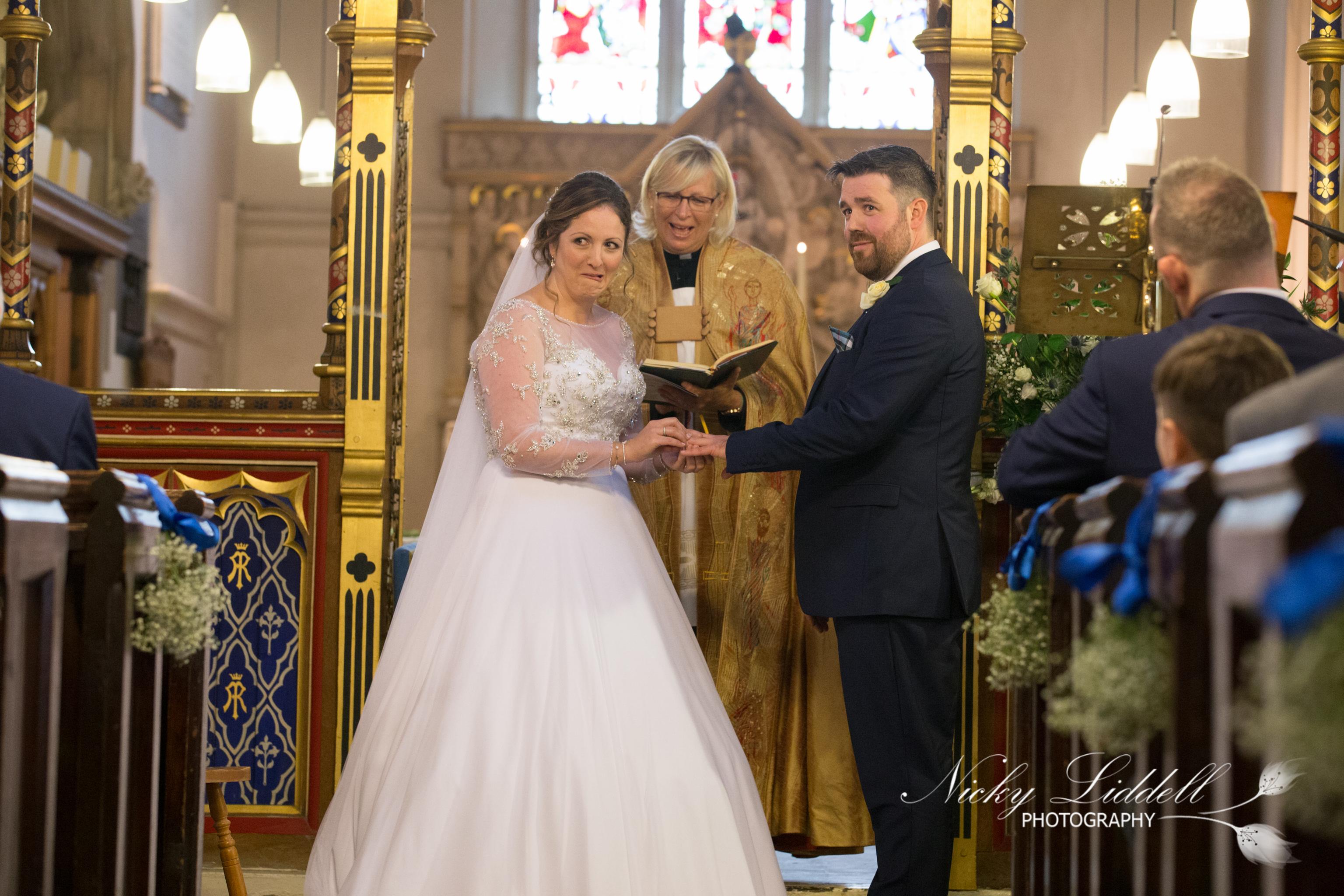 Sarah & Brian Ceremony-114