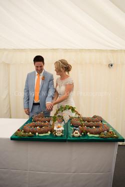 Wedding Breakfast (151 of 216)