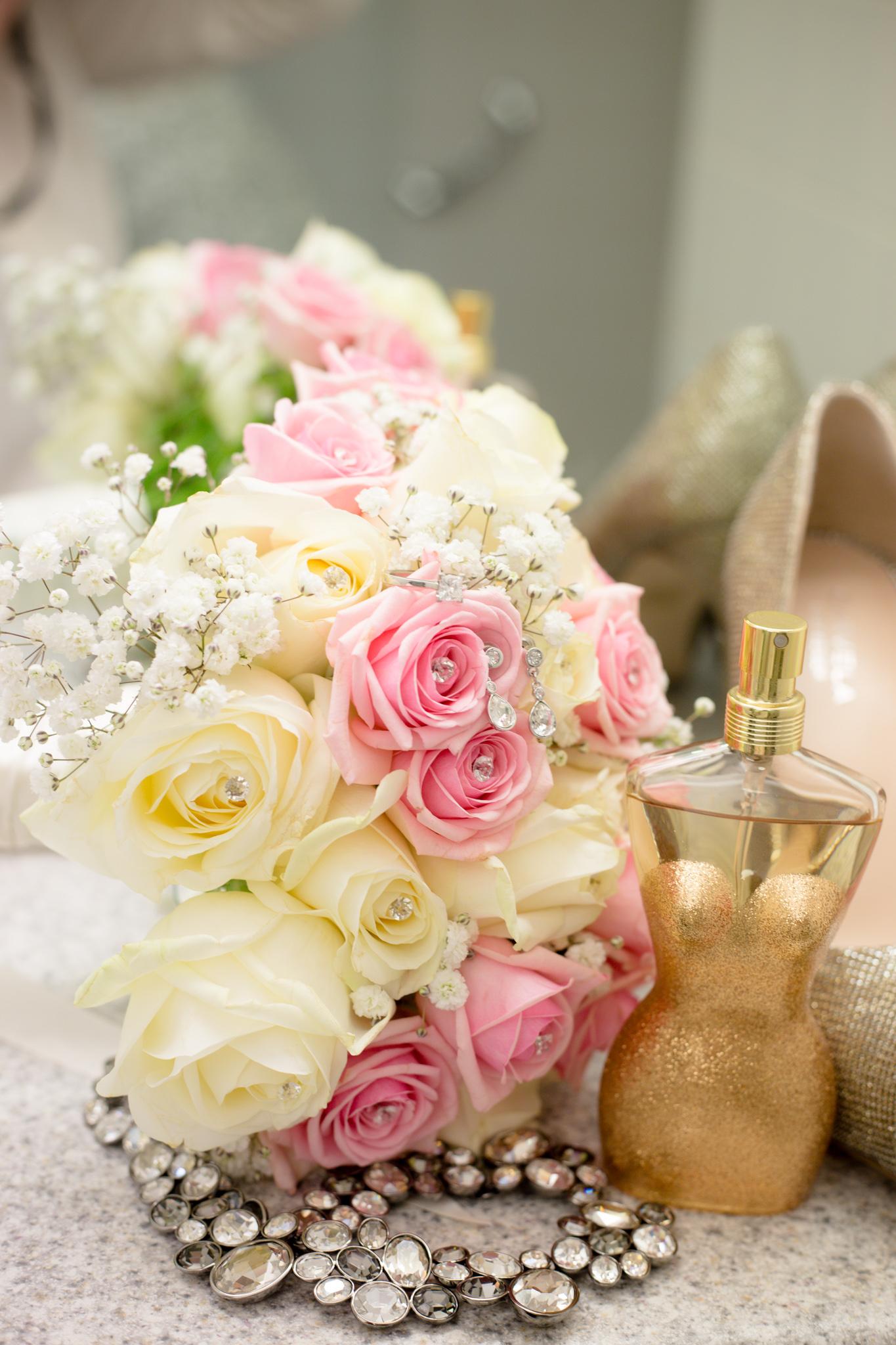 Bridal Prep-17
