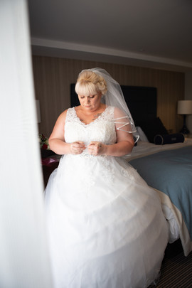 Vestry Wedding Bridal Prep-26.jpg