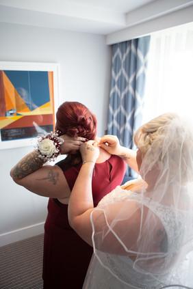 Vestry Wedding Bridal Prep-34.jpg
