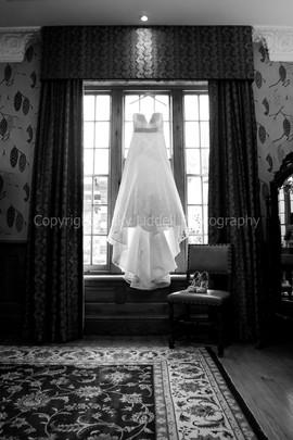 Bridal Prep (11 of 178).jpg