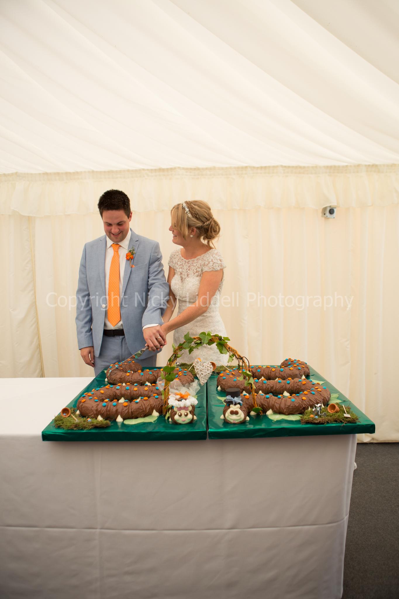 Wedding Breakfast (153 of 216)
