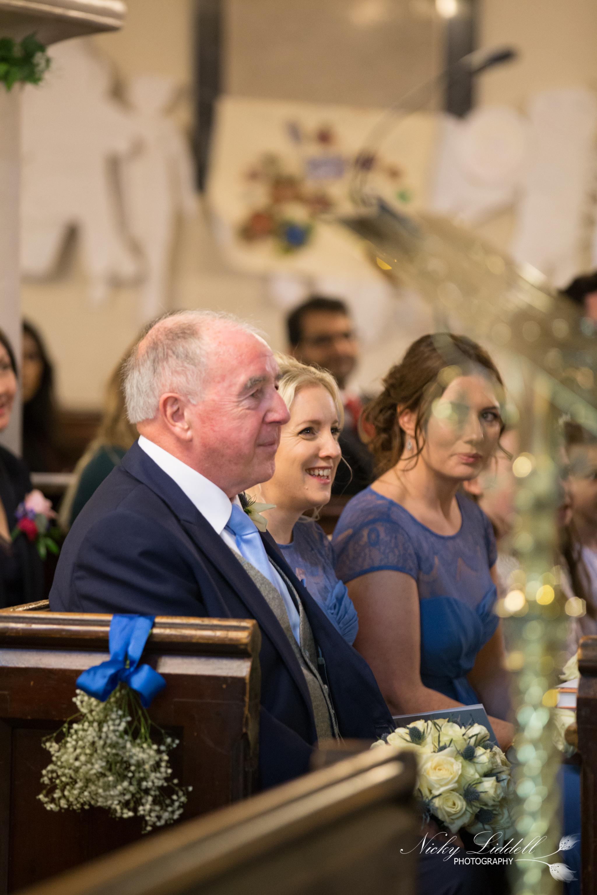 Sarah & Brian Ceremony-75
