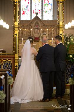 Sarah & Brian Ceremony-190