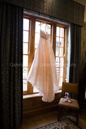 Bridal Prep (14 of 178).jpg