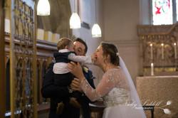 Sarah & Brian Ceremony-223