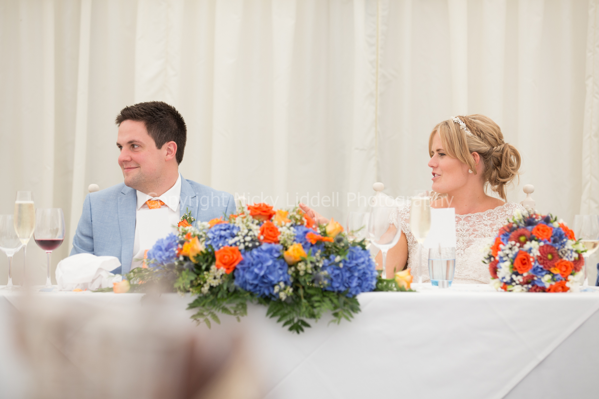 Wedding Breakfast (27 of 216)