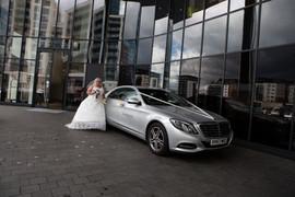 Vestry Wedding Bridal Prep-107.jpg