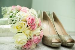 Bridal Prep-14