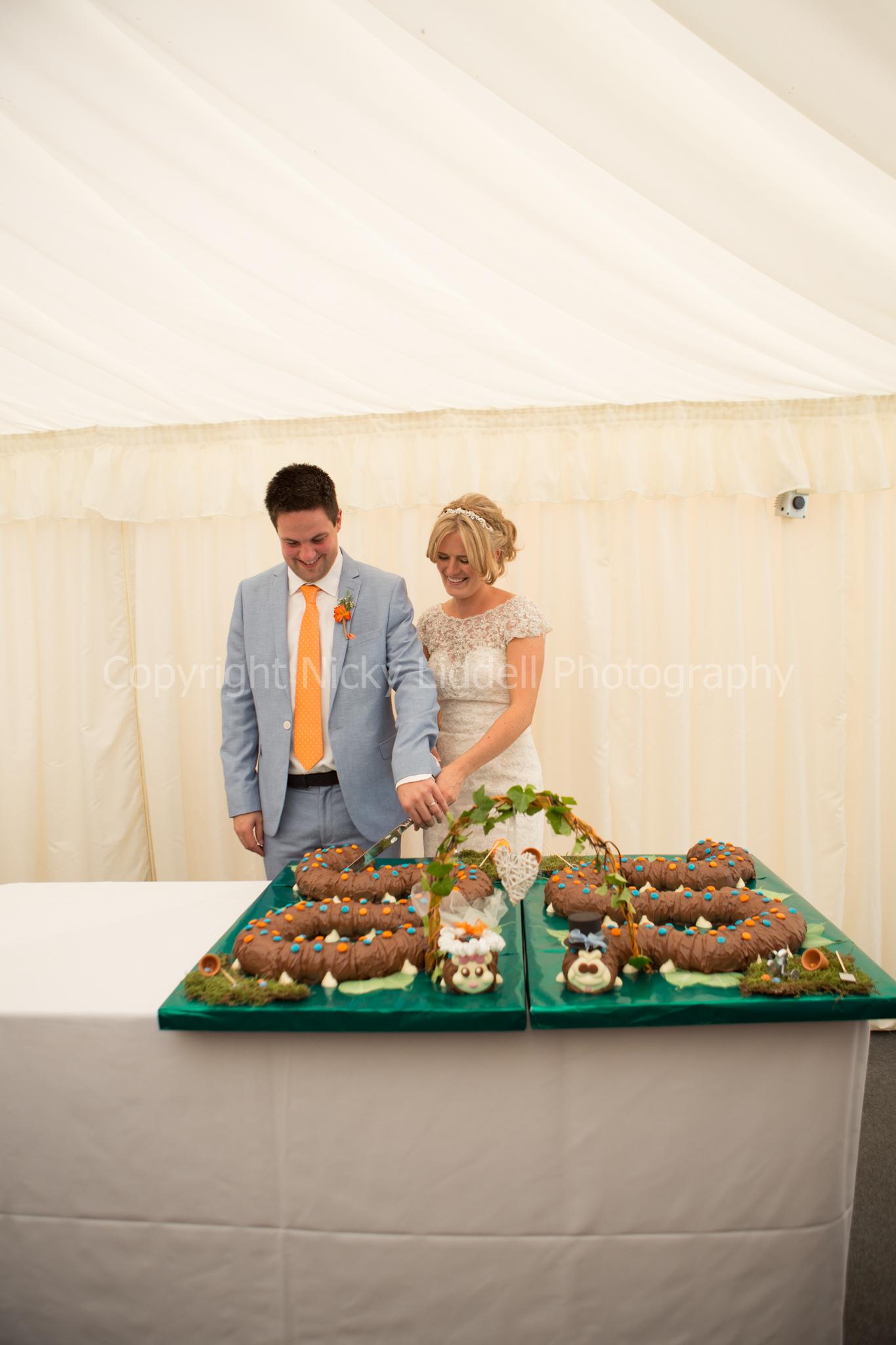 Wedding Breakfast (158 of 216)