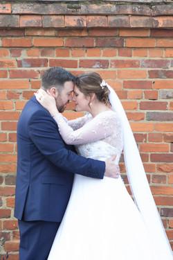 Sarah & Brian Couple Shots-55