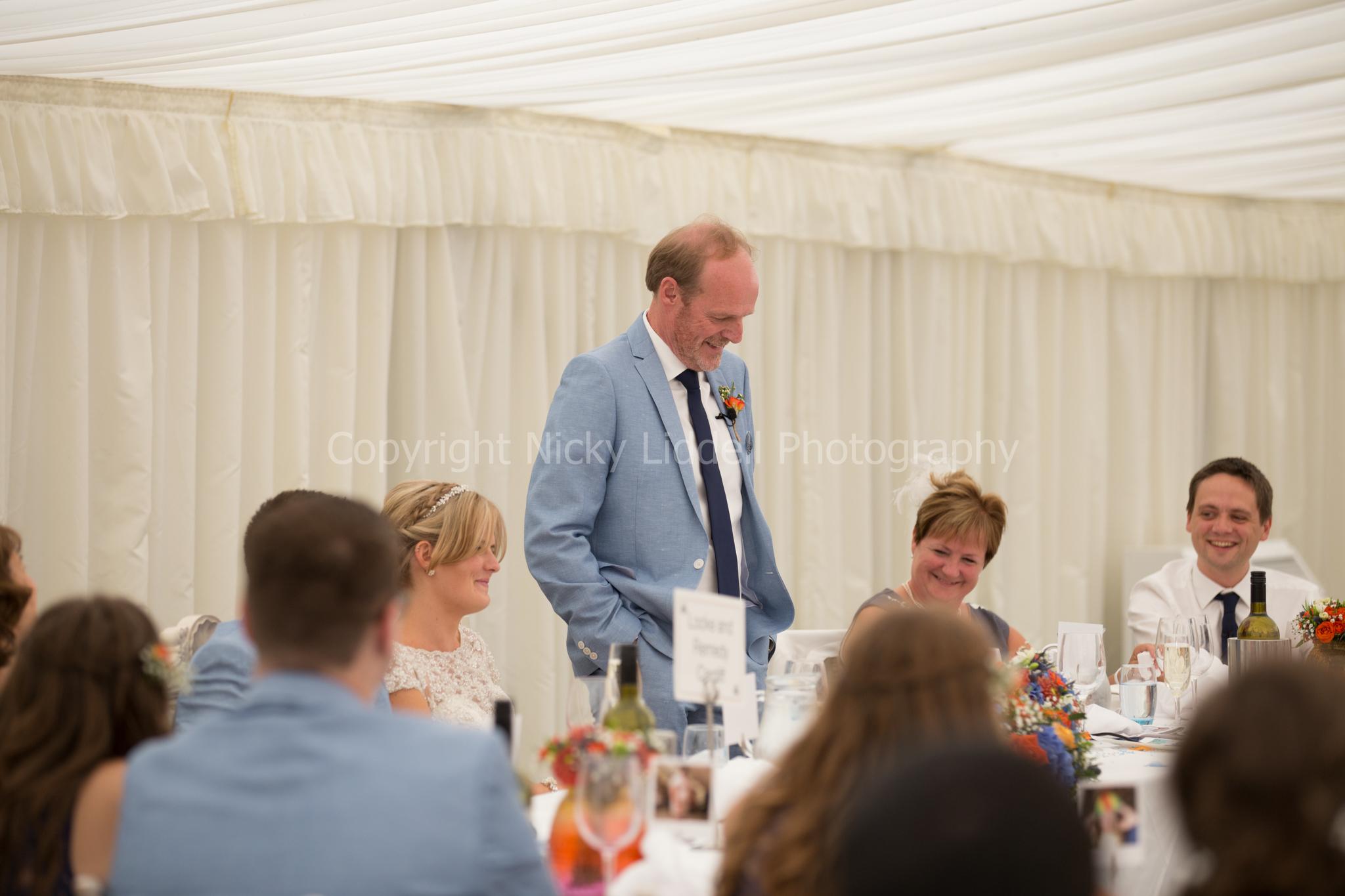 Wedding Breakfast (61 of 216)