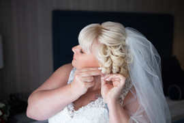 Vestry Wedding Bridal Prep-21.jpg
