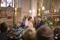 Sarah & Brian Ceremony-165