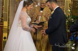 Sarah & Brian Ceremony-113