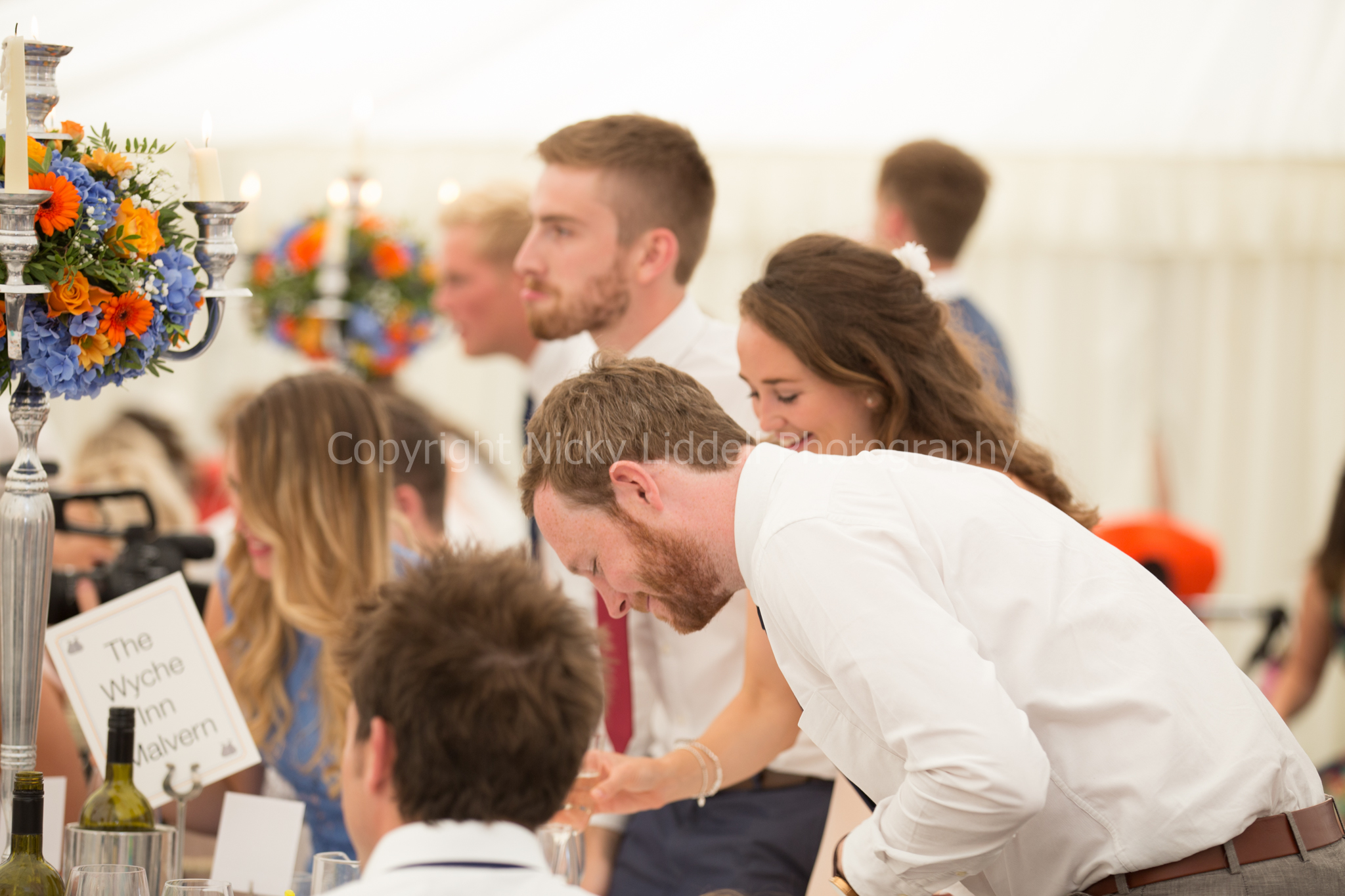 Wedding Breakfast (95 of 216)